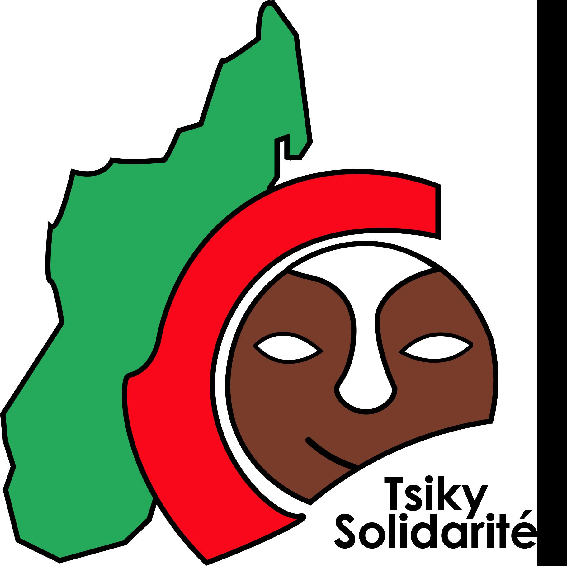 Tsiky Solidarité